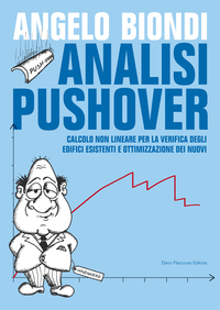 Analisi pushover ePub