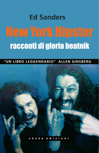 New York Hipster ePub