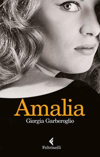 Amalia ePub