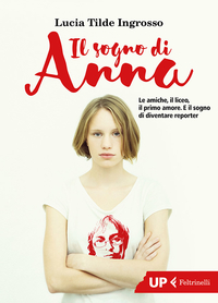Il sogno di Anna ePub