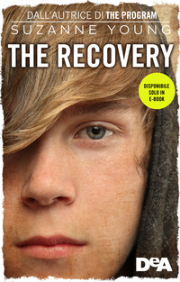 The recovery ePub