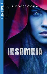 Insomnia ePub