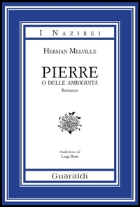 Pierre o delle Ambiguità