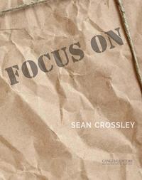 Focus on Sean Crossley