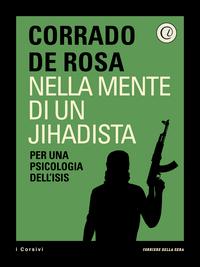 Nella mente di un jihadista ePub
