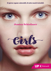 Girls ePub