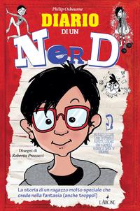 Diario di un nerd