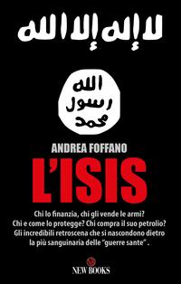 L'Isis ePub