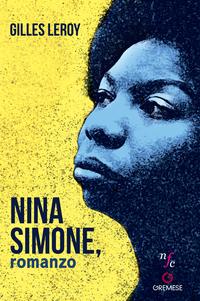 Nina Simone, romanzo ePub