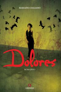 Dolores ePub