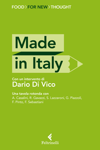 Made in Italy ePub