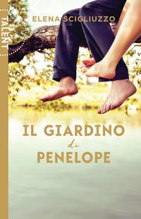Il giardino di Penelope
