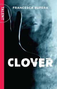 Clover ePub