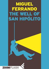 The Well of San Hipólito ePub