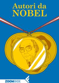 Autori da Nobel ePub
