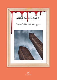Vendetta di Sangue ePub