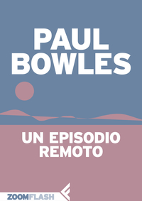 Un episodio remoto ePub