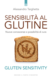 Sensibilità al glutine ePub