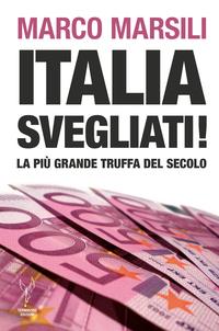 Italia svegliati! ePub