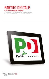 Partito digitale ePub