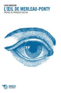 L'oeil de Merleau-Ponty ePub