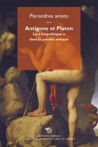 Antigone et Platon ePub