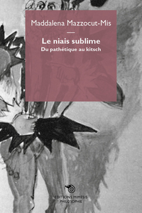 Le niais sublime ePub