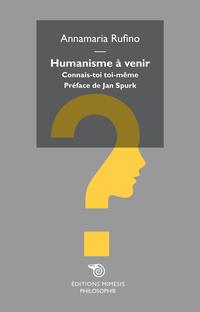 Humanisme à venir ePub