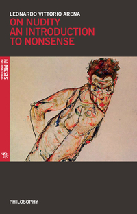 On Nudity. An Introduction to Nonsense ePub