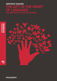 The Gift in the Heart of Language ePub