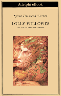 Lolly Willowes ePub