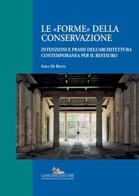 Le «forme» della conservazione