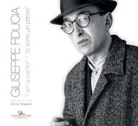 Giuseppe Fiducia