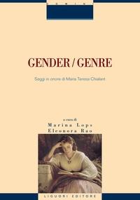 Gender/Genre