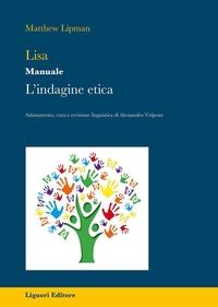 Lisa. L'indagine Etica