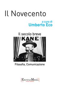 Il Novecento, filosofia e comunicazione ePub