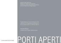 Porti aperti - Progetti didattici per il porto di Catanzaro Lido