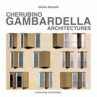 Cherubino Gambardella