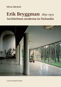Erik Bryggman 1891-1955