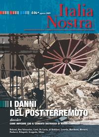 Italia Nostra 446/2009
