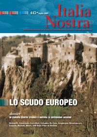Italia Nostra 445/2009