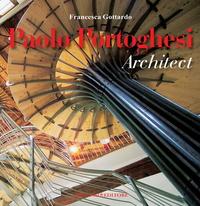 Paolo Portoghesi Architect