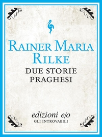 Due storie praghesi ePub