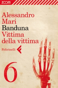 Banduna - 6. Vittima della vittima ePub
