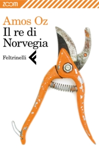 Il re di Norvegia ePub