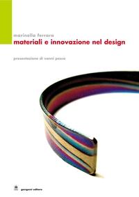 Materiali e innovazione nel design