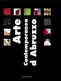 Arte contemporanea d'Abruzzo