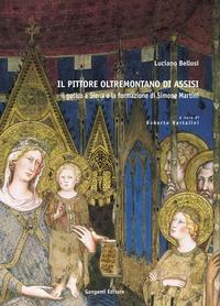 Il pittore Oltremontano di Assisi