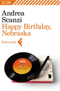 Happy Birthday, Nebraska ePub