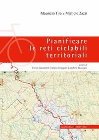 Pianificare le reti ciclabili territoriali